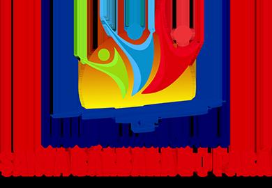 Prefeitura Municipal de Santa Bárbara do Pará | Gestão 2021-2024
